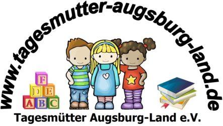 Tagesmütter Augsburg-Land e.V.